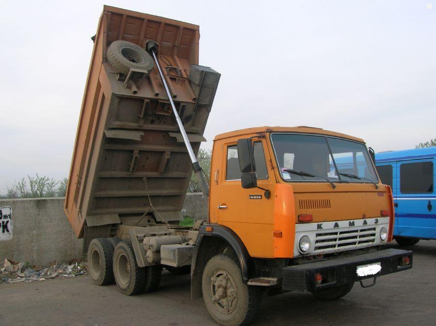 Экстра-Строй-аренда спецтехники в Одессе,строительная техника